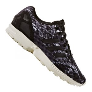 adidas-originals-zx-flux-sneaker-damen-schwarz-schuh-shoe-freizeit-lifestyle-streetwear-alltag-women-frauen-s76592.jpg