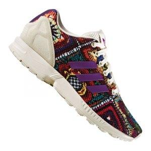 adidas-originals-zx-flux-sneaker-damen-weiss-lila-schuh-shoe-freizeit-lifestyle-streetwear-alltag-women-frauen-s76593.jpg