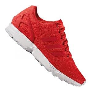 adidas-originals-zx-flux-sneaker-damensneaker-freizeitschuh-lifestylesneaker-frauen-damen-women-wmns-rot-weiss-s76589.jpg