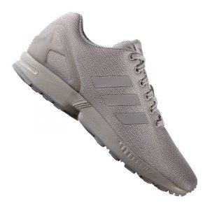 adidas-originals-zx-flux-sneaker-freizeit-lifestyle-sport-alltag-schuh-grau-aq3099.jpg