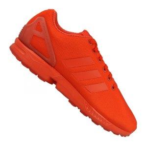 adidas-originals-zx-flux-sneaker-freizeit-lifestyle-sport-alltag-schuh-rot-aq3098.jpg