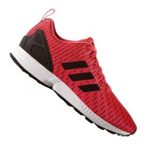 adidas-originals-zx-flux-sneaker-herrenschuh-freizeitschuh-herren-men-maenner-lifestyle-rot-schwarz.s75528.jpg