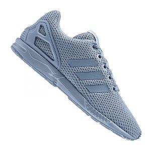 adidas-originals-zx-flux-sneaker-kids-hellblau-lifestyle-streetwear-alltag-swag-cool-freizeit-clubbing-training-bb2418.jpg