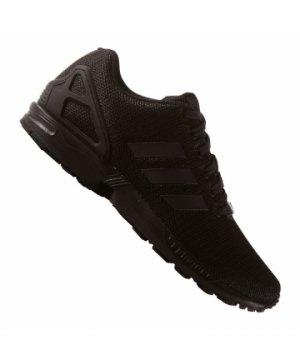 Adidas Sneaker Herren Schwarz