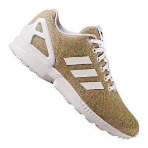 adidas-originals-zx-flux-sneaker-weiss-schuh-herrensneaker-lifestyle-freizeit-streetwear-herren-men-bb2772.jpg