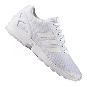 adidas-originals-zx-flux-sneaker-weiss-schuh-shoe-herrensneaker-lifestyle-freizeit-streetwear-herren-men-s32277.jpg