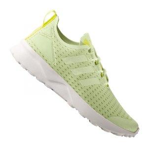 adidas-originals-zx-flux-verve-sneaker-lifestyle-freizeit-strasse-streetwear-damen-frauen-gelb-s32056.jpg