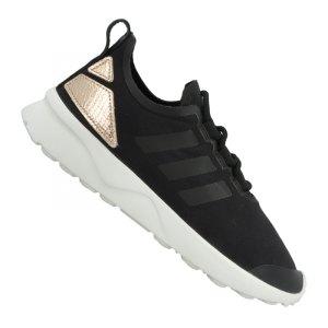 adidas-originals-zx-flux-verve-sneaker-lifestyle-freizeit-strasse-streetwear-damen-frauen-schwarz-s32055.jpg