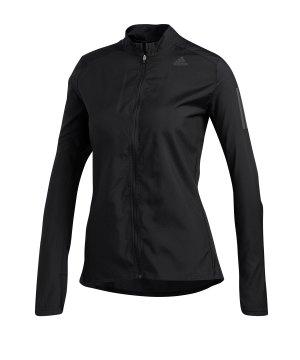 adidas-own-the-run-jacket-running-damen-schwarz-running-textil-jacken-dq2584.jpg