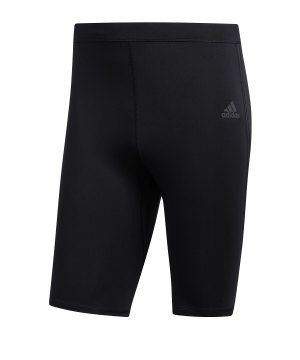 adidas-own-the-run-tight-hose-kurz-schwarz-running-textil-hosen-kurz-dw5983.jpg