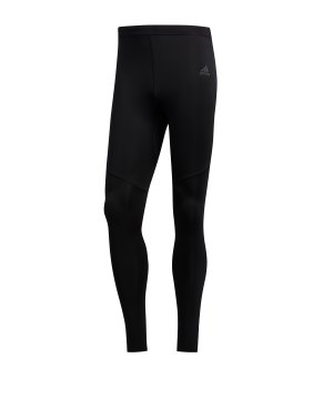 adidas-own-the-run-tight-hose-lang-schwarz-running-textil-hosen-kurz-dw5985.jpg