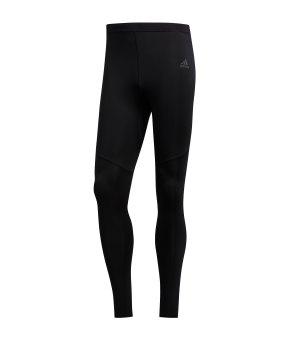 Laufhosen Shorts günstig kaufen | Nike | adidas | Shorts