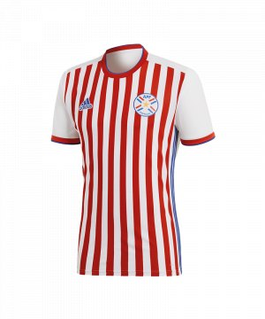 adidas-paraguay-trikot-home-wm-2018-weiss-lifestyle-alltag-teamsport-football-soccer-verein-bq4501.jpg