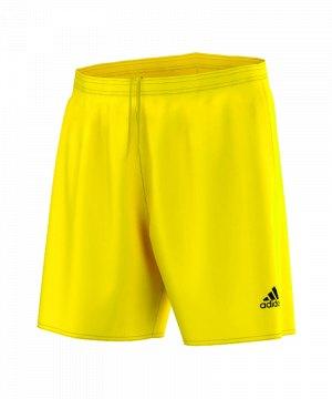 adidas-parma-16-short-mit-innenslip-erwachsene-maenner-herren-man-sportbekleidung-teamwear-training-gelb-aj5891.jpg