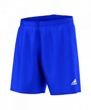 adidas-parma-16-short-mit-innenslip-kids-kinder-children-sportbekleidung-teamwear-training-blau-aj5888.jpg