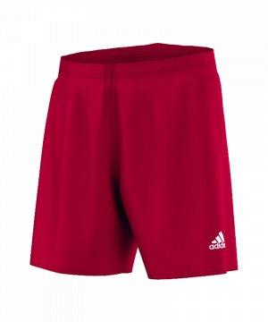 adidas-parma-16-short-mit-innenslip-kids-kinder-children-sportbekleidung-teamwear-training-rot-aj5887.jpg