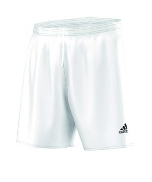 adidas-parma-16-short-mit-innenslip-kids-kinder-children-sportbekleidung-teamwear-training-weiss-ac5255.jpg