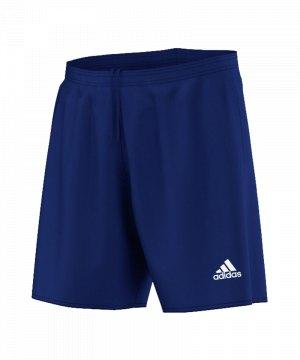 adidas-parma-16-short-ohne-innenslip-erwachsene-herren-maenner-man-sportbekleidung-training-verein-teamwear-dunkelblau-aj5883.jpg