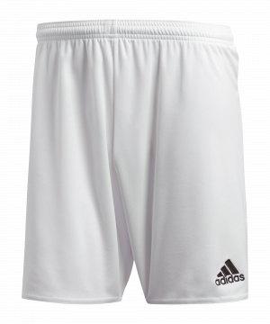 adidas-parma-16-short-ohne-innenslip-kids-kinder-children-sportbekleidung-training-verein-teamwear-weiss-ac5254.jpg