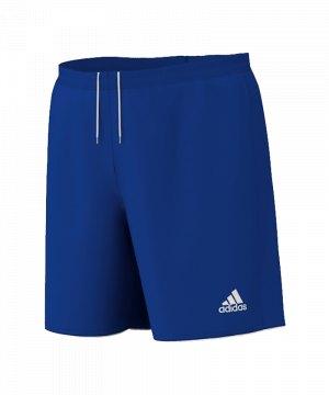 adidas-parma-ii-short-kids-mit-innenslip-cobalt-weiss-742737.jpg