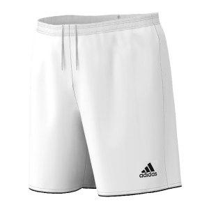 adidas-parma-ii-short-kids-mit-innenslip-weiss-schwarz-742738.jpg