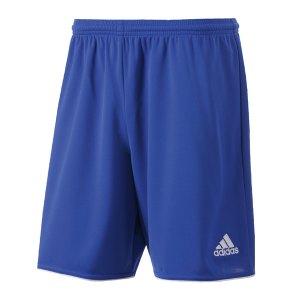 adidas-parma-ii-short-kids-ohne-innenslip-cobalt-blau-weiss-742744.jpg