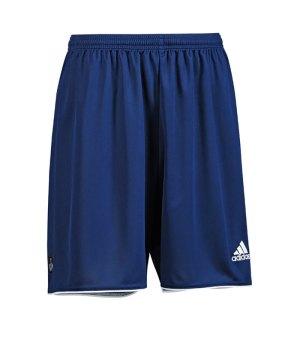adidas-parma-ii-short-kids-ohne-innenslip-navy-blau-weiss-742743.jpg