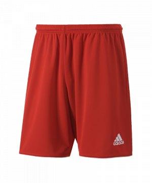 adidas-parma-ii-short-kids-ohne-innenslip-rot-weiss-742741.jpg