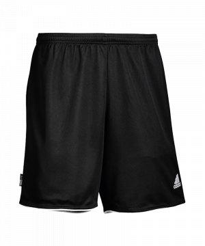 adidas-parma-ii-short-kids-ohne-innenslip-schwarz-weiss-742746.jpg
