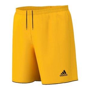 adidas-parma-ii-short-mens-mit-innenslip-gelb-schwarz-742733.jpg