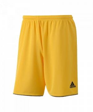 adidas-parma-ii-short-mens-ohne-innenslip-gelb-schwarz-742740.jpg