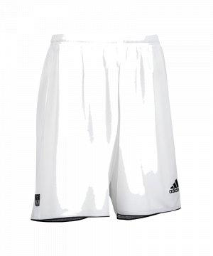 adidas-parma-ii-short-mens-ohne-innenslip-weiss-schwarz-742745.jpg