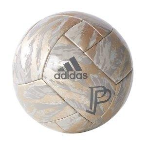 adidas-paul-pogba-limited-edition-fussball-fussball-teamsport-mannschaft-ausstattung-verein-lifestyle-cw0441.jpg