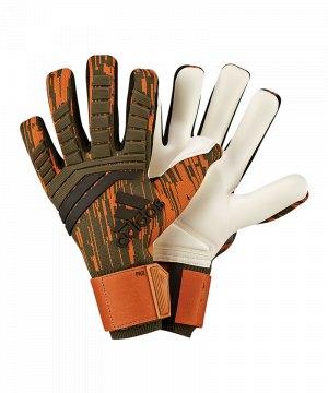 adidas-pedator-18-lone-hunter-tw-handschuh-braun-sport-equipment-lifestyle-training-ausstattung-cf1348.jpg