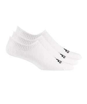 adidas-performance-invisible-3er-pack-socken-weiss-lifestyle-textilien-socken-cf3390.jpg