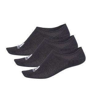 adidas-performance-invisible-socken-3-paar-schwarz-socken-foot-bequem-activewear-cv7409.jpg
