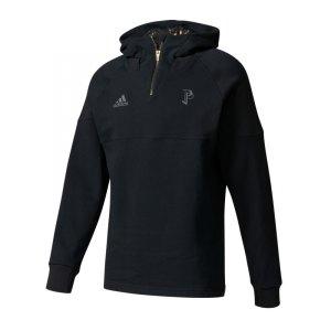 adidas-pogba-hoody-kapuzensweat-schwarz-herren-kapuzensweatshirt-sport-lifestyle-fussball-bq9267.jpg