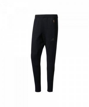 adidas-pogba-hose-lang-pant-schwarz-lifestyle-fussball-pogba-sport-herren-bq9274.jpg