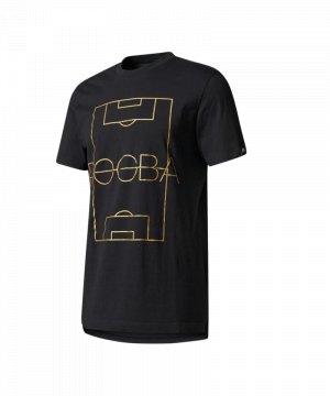 adidas-pogba-t-shirt-tee-schwarz-herren-t-shirt-sport-lifestyle-fussball-bq9247.jpg