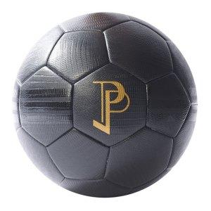 adidas-pogba-trainingsball-schwarz-gold-limited-edition-sonderball-limitiert-fussball-ce8143.jpg