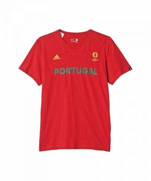 adidas-portugal-tee-t-shirt-rot-gruen-replica-fanshirt-fankollektion-lifestyle-freizeit-kurzarm-men-herren-maenner-ai5612.jpg