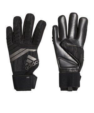 adidas-pre-nite-crawle-tw-handschuh-schwarz-gloves-keeper-torspieler-equipment-ausruestung-cf1350.jpg