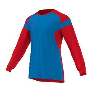 adidas-precio-14-torwarttrikot-trikot-erwachsene-maenner-men-herren-blau-rot-f50682.jpg