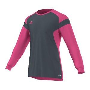 adidas-precio-14-torwarttrikot-trikot-kids-kinder-junior-children-schwarz-pink-f50683.jpg