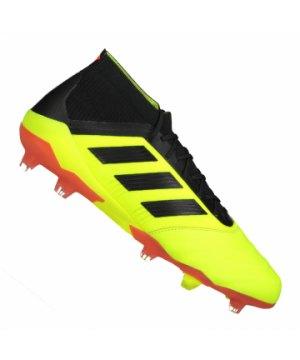 adidas-predator-18-1-fg-leder-gelb-rot-fussballschuh-d96600.jpg