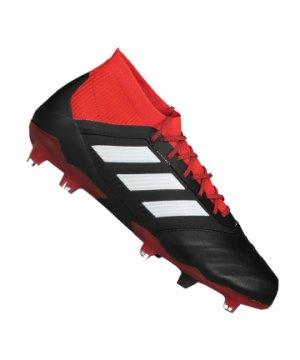 adidas-predator-18-1-fg-leder-schwarz-rot-fussballschuh-d96603.jpg