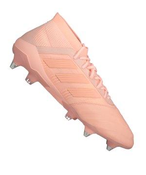 adidas-predator-18-1-sg-leder-orange-fussballschuh-d96596.jpg