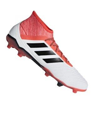 adidas-predator-18-2-fg-weiss-schwarz-fussballschuhe-footballboots-naturrasen-firm-ground-nocken-soccer-cm7666.jpg