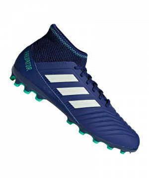 adidas-predator-18-3-ag-j-kids-blau-gruen-fussballschuhe-footballboots-naturrasen-firm-ground-nocken-soccer-ah2331.jpg