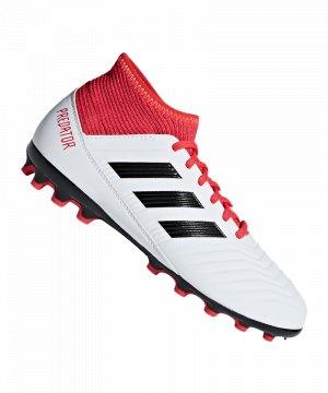 adidas-predator-18-3-ag-j-kids-weiss-schwarz-fussballschuhe-footballboots-hard-ground-kinder-children-cp9020.jpg